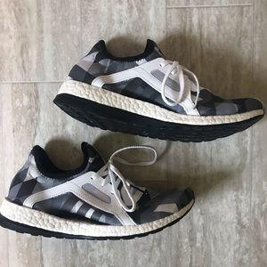 Adidas PureBoost Running shoes